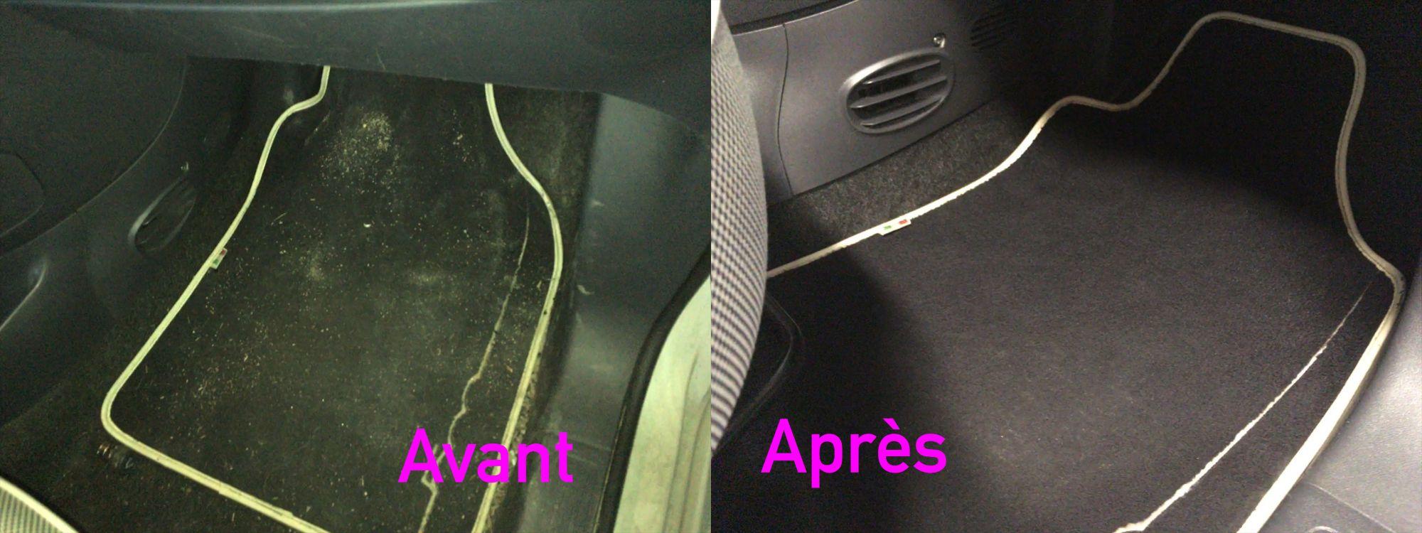 tapis-passager-fiat-500